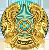 КГУ «Отдел образования акимата Акжарского района Северо-Казахстанской области»